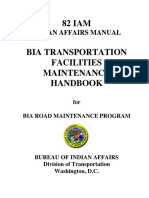 82 IAM_Handbook - BIA Road Maintenance Program minimized (1)