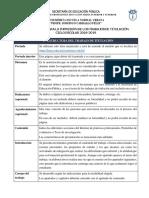 LINEAMIENTOS-PARA-LA-IMPRESIÓN-2017-2018_Comisión-de-titulación-2014-2018_v181017_lab-1 (11)