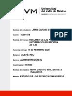 RESUMEN NIF A5 A6.docx