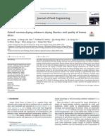 Jurnal 1 Separasi.pdf