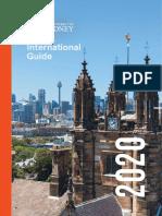 unisyd-international-guide-2020.pdf