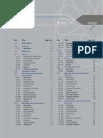 Section7.pdf