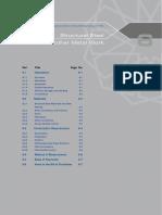 Section6.pdf