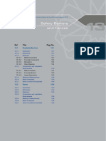 Section13.pdf
