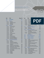 Section16.pdf