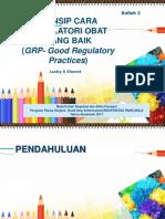 Kuliah2-GDRP(2016)