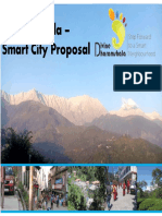 Draft_Dharamshala_Smart_City_Proposal.pdf