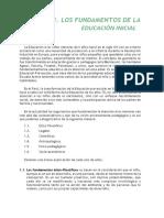 LOS FUNDAMENTOS DE LA EDUCACION INICIAL.docx