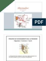 Alternador_Funcionamiento.pdf