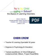 Child Learning Difficulties - Why-is-My-Child-Struggling-
