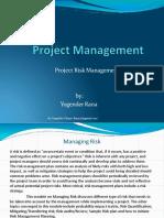 projectriskmanagement-141018004558-conversion-gate01.pptx
