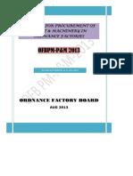 iSlideDocs.Com-pm 2013.pdf.pdf