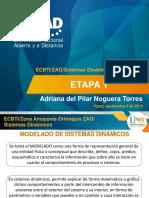 Webconferencia SD E1 (1).pdf