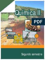Quimica-II.pdf