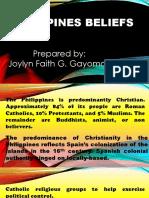 Philippines Beliefs.pptx