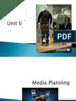 IMC Unit 2-1