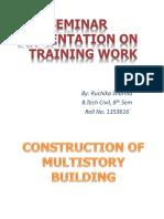 multistorybuildingconstruction-141006104226-conversion-gate02