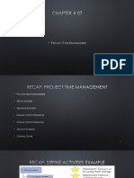 7_Project_Cost_Management