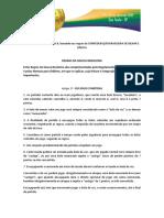 Regulamento de Prova de Sinuca - VI Jogos.pdf