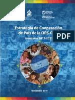 ccs-hnd-2017-2021-es
