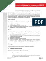 MNPPAIH1-6.pdf