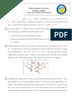 Guia_Electricidad_FS210.pdf