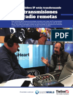 eBook_ES-codec-ip radia ip