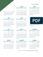 calendario-2020-una-pagina.docx