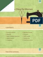 businessplan-180201154414.pdf