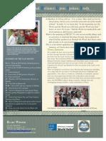 Nov 2010 E-newsletter2