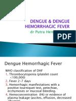 dengue 17-11-15