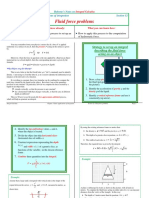 i5-12_fluid_force_problems