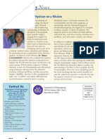 Otolaryngology News Winter 2007