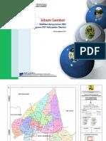 Gambar_IPLT_Sleman.pdf