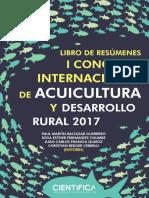 Libro_de_Resumenes_I_Congreso_Internacio.pdf