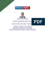 Dr. Sami Ata Dassan Medics Index Member 7122010 1