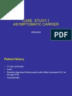 Case Study-1.Ppt Aug 21 Cme