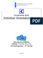 childrens_ministry_orientation_manual