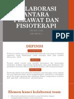 KOLABORASI ANTARA PERAWAT DAN FISIOTERAPI.pptx