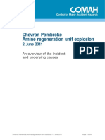 chevron-pembroke-report-2020