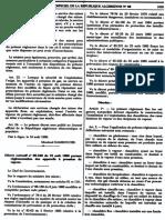 décret 90-246