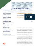 caracteristicas_hipnosis.html