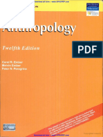 Anthropology Book by Carol R. Ember and Melvin Ember Some pages missing  UPSCPDF.com.pdf