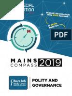 Mains-Compass-Polity-Governance(upscpdf.com).pdf