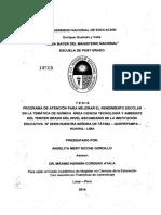 TM CE Pa S51.pdf