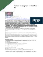 monografie contabila Start UP.docx