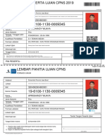 3204092504900001_kartuUjian.pdf