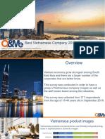 Q&ME Bestvietnamesecompanies2019-190912103436.pdf