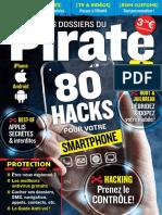 Pirate Informatique Hors Serie 2015-07-09.pdf