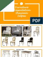Furniture Catalog_Mango.pdf